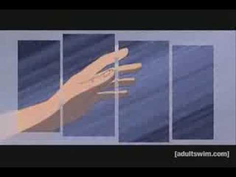 The Boondocks Season 2 Intro video