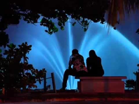Hindi Love Song  Teri Yaad Bahut Aane Lagi  K Z JARAL