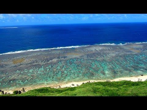 沖縄/民謡で今日拝なびら 2015年9月25日放送分 ~Okinawan music radio program