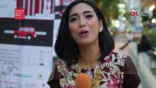 download lagu Rizqiani Putri Mc Surabaya For Financial Career Expo 2016 gratis