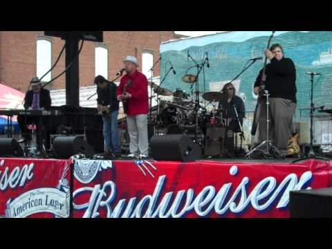 Osceola Musicfest 5-14-11