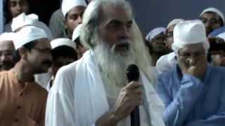 Download Chotey Sarkar Last Journey part1 3Gp Mp4