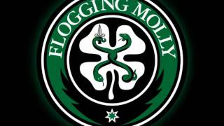 Watch Flogging Molly Whats Left Of The Flag video