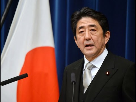 Japan To Give $400 Mn To Pacific Islands To Fight Climate Change