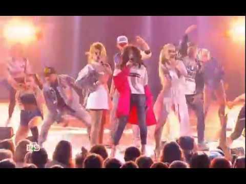 ВИА Гра - Хочется быть ( Top Disco Pop 2017 )