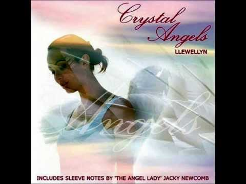 Archangel Michael         Relaxing Music   Crystal Angels 2005
