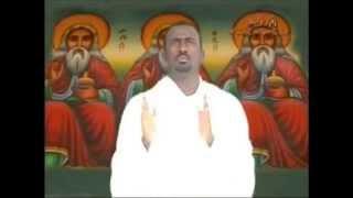 Like MezemranTewodros Yosef - Mekeraw Kerestenayen Atafetew ( Ethiopian Orthodox Tewahedo Church Mez