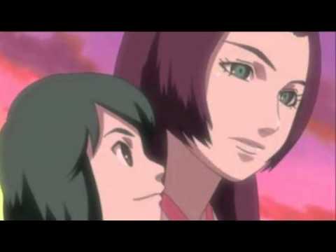 Natsuhiboshi- Naruto English dubbed