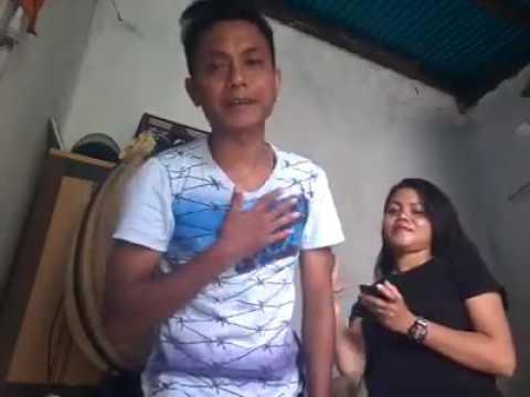 Anak NTT Luar Biasa Song By Flobamora Tanah Air Beta SASANDO PITHC