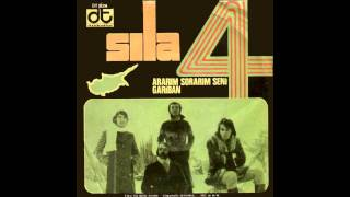 Sıla 4 - Gariban (1973, High Quality)