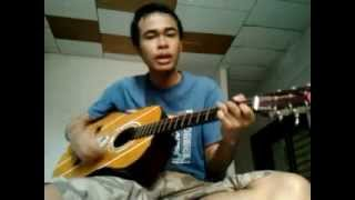 Yui - Please stay with me (cover Indonesian version)