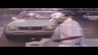 Watch Silkk The Shocker MR video