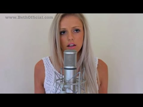 Don't You Worry Child - Swedish House Mafia cover - Beth Music Videos