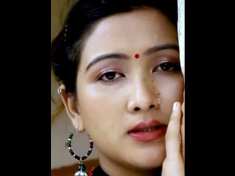 New Tihar Song 2071 Dashain Tihar Sangai Manamla By Krishna Pariyar & Madhu Sudhan Banjare video