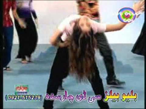 Pashto Comedy Os Ye Khwand Okooo Album No.14 (zahirullah) 16 video