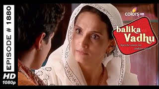 Balika Vadhu - 28th April 2015 - ?????? ??? - Full Episode (HD)