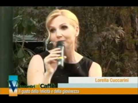 """25 Luglio 2011 Promo Incontri al Caffè """"CIBO E PAROLE"""""""