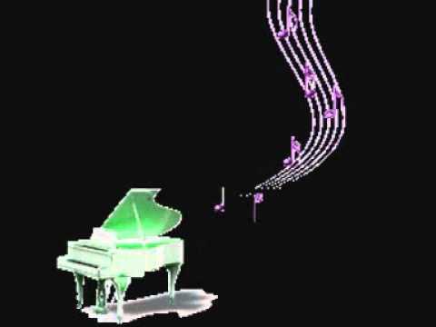 夜的钢琴曲 1