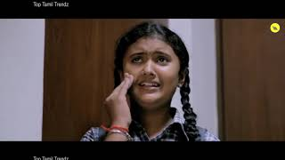 Nijama Nizhala || Top Hot Tamil Movie || Best Romantic Scene || Part 08