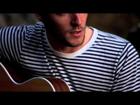 Roo Panes - Ill Move Mountains
