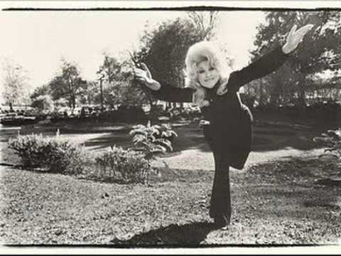 Dolly Parton - Both Sides Now