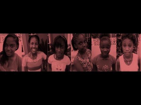 Real Jamaican Girls Season 2 Finale (Part 2)
