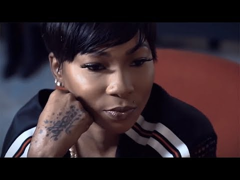 Patrice Roberts - Sweet Fuh Days (Official Music Video) | 2018 Soca
