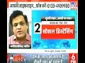 Answering Questions About Vaccination | Dr. Vivudh Prathap Singh
