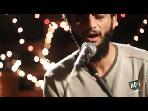 Best Pashto Song Ever ------ 2011 video
