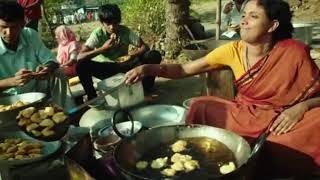 Shamitabh best scene