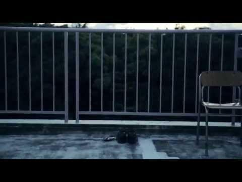ADAMS - せせらぎ (Official music video)