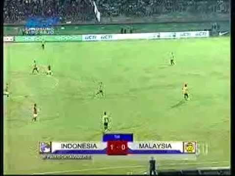 Militer Indonesia vs Malaysia Indonesia vs Malaysia 1 0