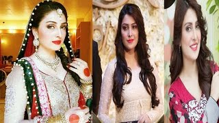 pakistani most beautiful actress ayeza khan pictures