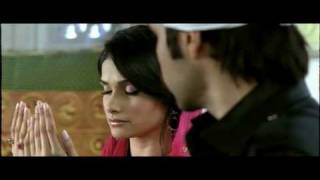 Once Upon a Time in Mumbai (2010) - Official Trailer