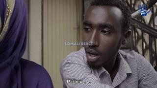 Stop The Stigma | Awareness Video