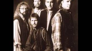 Watch Sawyer Brown Another Side video