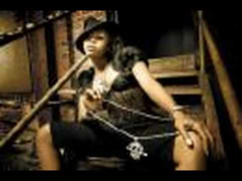 Shawnna-Can't Do It Like Me (w/lyrics) Music Videos