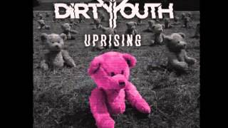 The Dirty Youth - Uprising (Muse Cover)