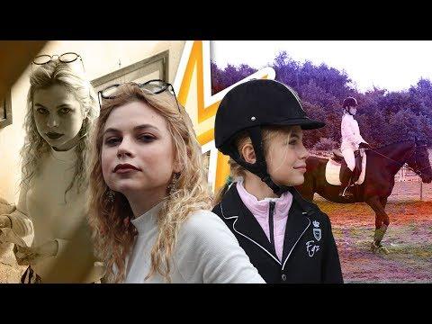 Моя жизнь ДО и ПОСЛЕ конного спорта