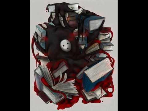 Daisuke Ishiwatari - Thin Red Line