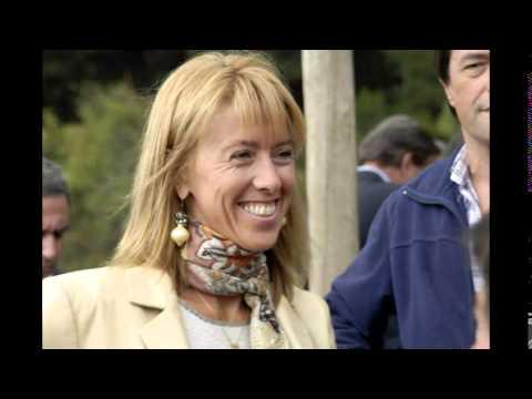 Entrevista a la Senadora García Larraburu. Radio Seis. 09/09/2014.