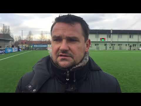 FC HK TIPsport 2018 rozhovor Havlíček a Schwarz