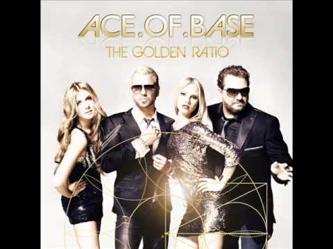 Ace Of Base - Black Sea