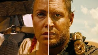 Actors Who Couldn