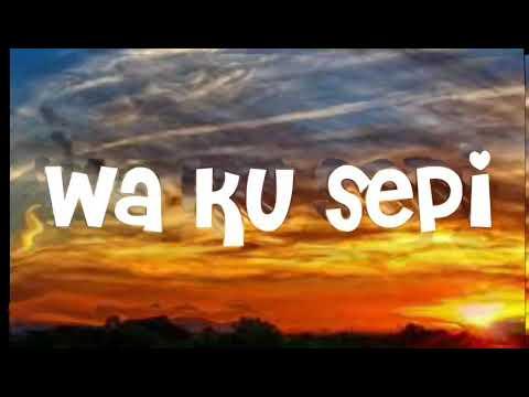 Story Wa Sepi