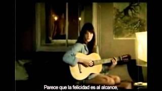 Carla Bruni Quelqu 39 Un M 39 A Dit Subtitulado Al Español
