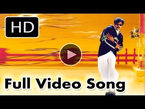 Thammudu Movie Song - Travelling Soldier Video Song | Pawan...