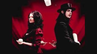 Watch White Stripes Forever For Her (Is Over For Me) video