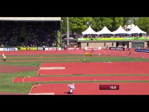 mens-4x400-metres-relay-heat-1-2014-world-juniors