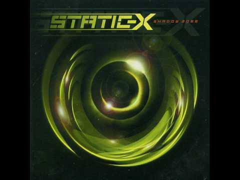 Static-x - Otsegolectric